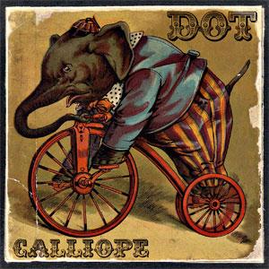 Calliope EP