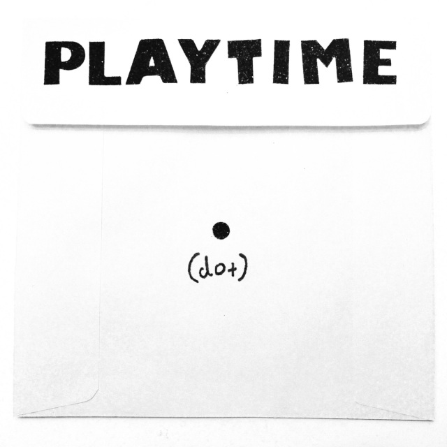 dot_playtime_cd