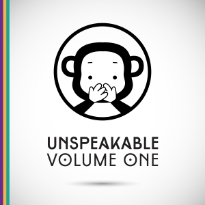 unspeakable_digitalartwork