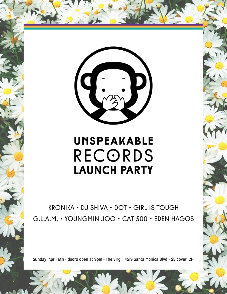 launchparty_updated