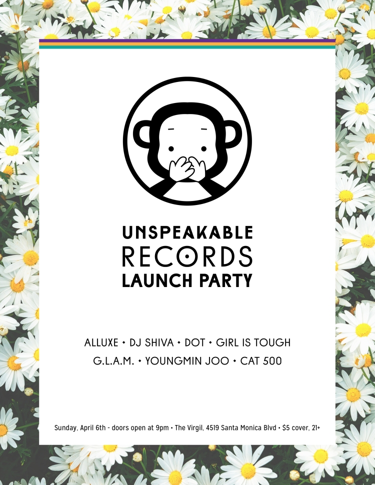 unspeakable_launchparty_flyer_web